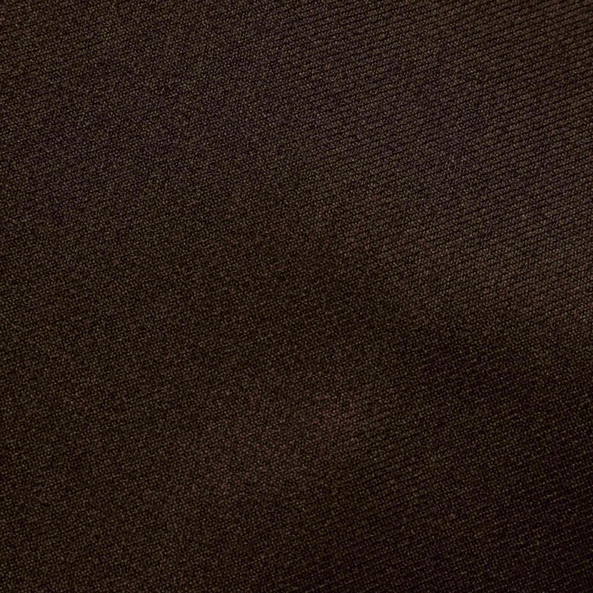 GREY LABEL 【RUSPER(ラスパー)】ポリエステルサージ