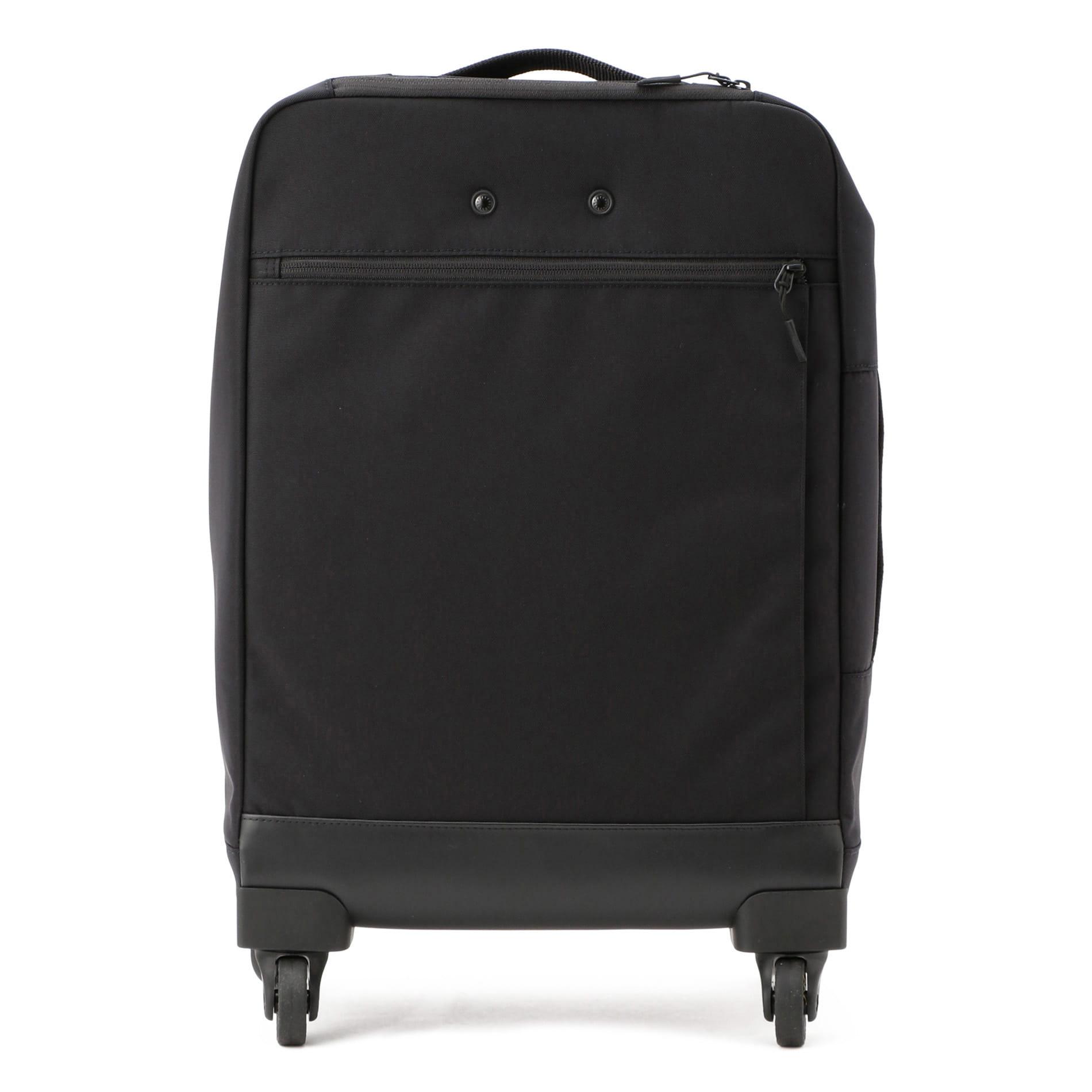 【TROTTER BAG】 トロッターバッグ?V トロリー