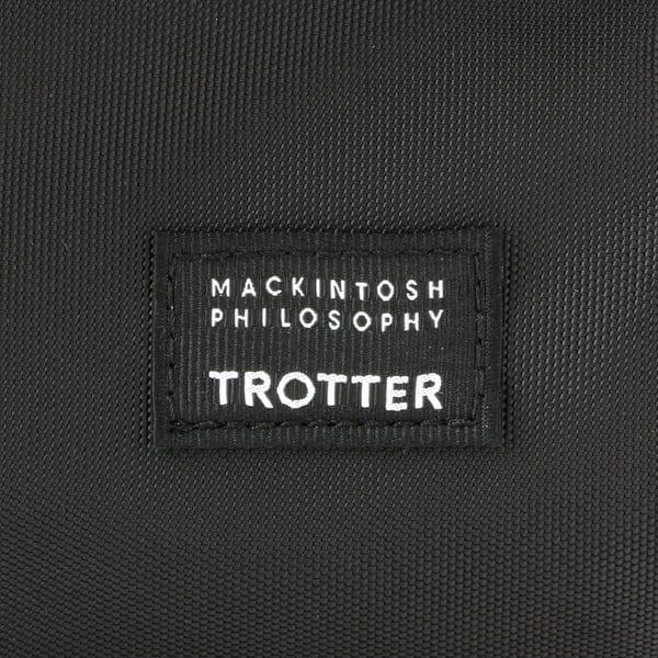 TROTTER BAGⅢ 3WAY