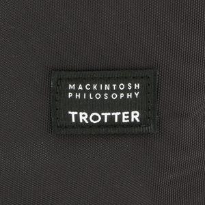 TROTTER BAGⅢ backpack