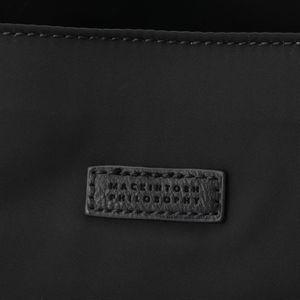 Chelsea ナイロントートバッグ