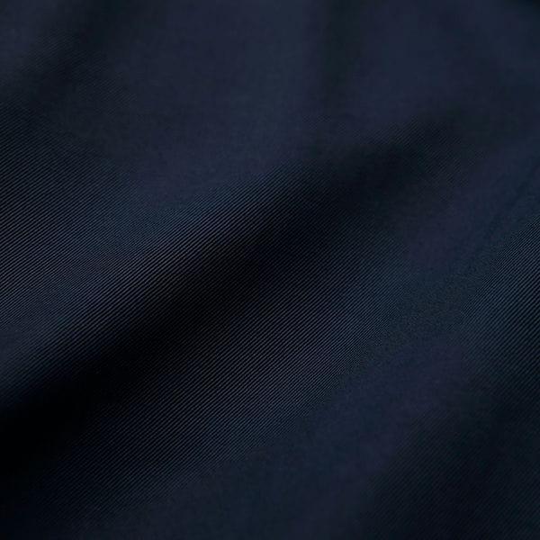 【WEB限定】Olmetexギャバジン 2PATCH JACKET