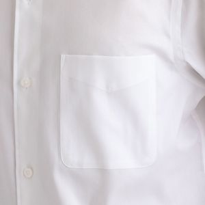 ◆◆ロイヤルオックス 半袖B.D