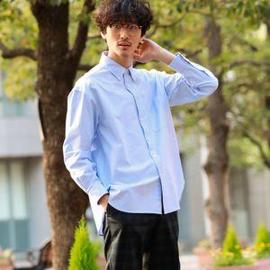 【WEB限定】シャトルオックス ビッグボディB.Dシャツ