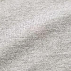 【WEB限定】綿コーマ超度詰ニット クルーネックプルオーバー