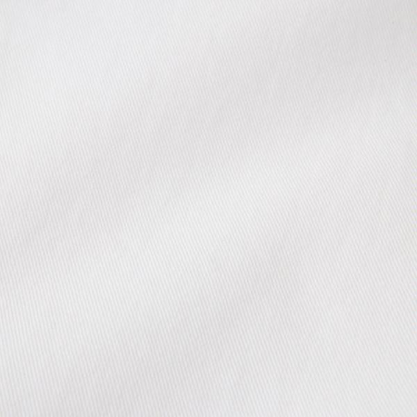 【WEB限定】コットンストレッチチノ