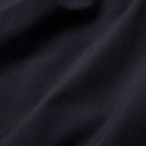 ストレッチナイロンワッシャー BR213 EASY PANTS