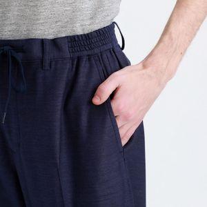 REDA ACTIVEジャージ SIDE SHIRRING PANTS