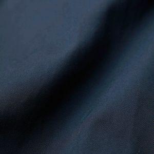 【WEB限定】Olmetexギャバジン ERASTIC 1TUCK PANTS