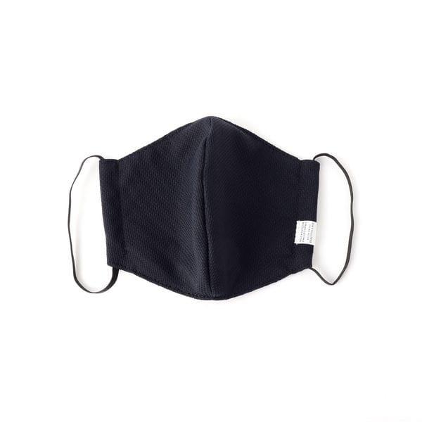 【第二弾】トロッター#000マスク