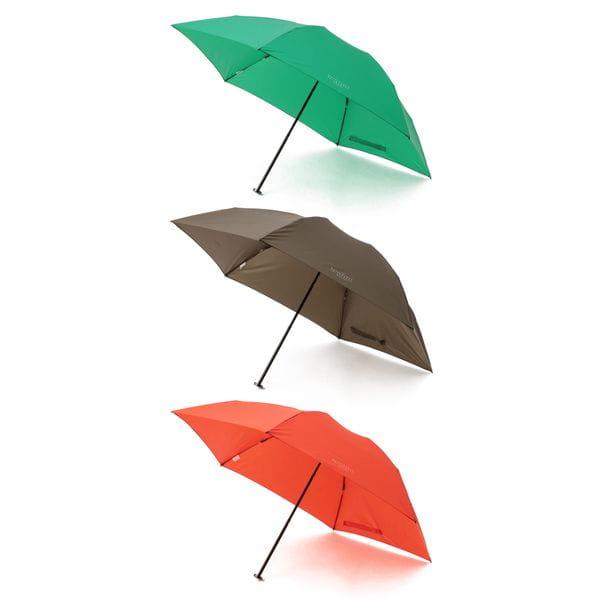 【Barbrella®】50cmタイプ軽量ミニ傘
