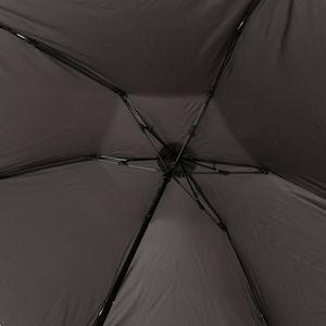 【Barbrella®】55cmタイプ軽量ミニ傘