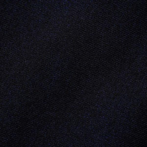 GREY LABEL 【CRAWLEY(クローリー)】ポリエステルサージ