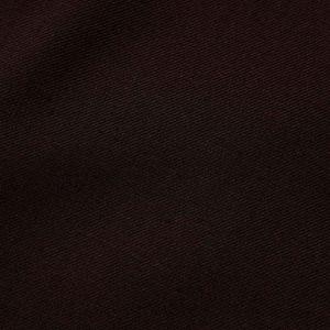 フレアラインステンカラーコート