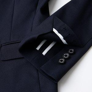 #000「ナンバーゼロ」ジャケット