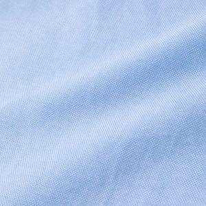【WEB限定】オックスシャツワンピース