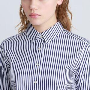 ベーシックシャツ