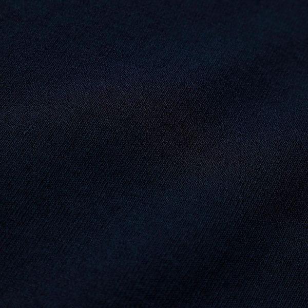 ◆◆ハイツイストコットンニットプルオーバー