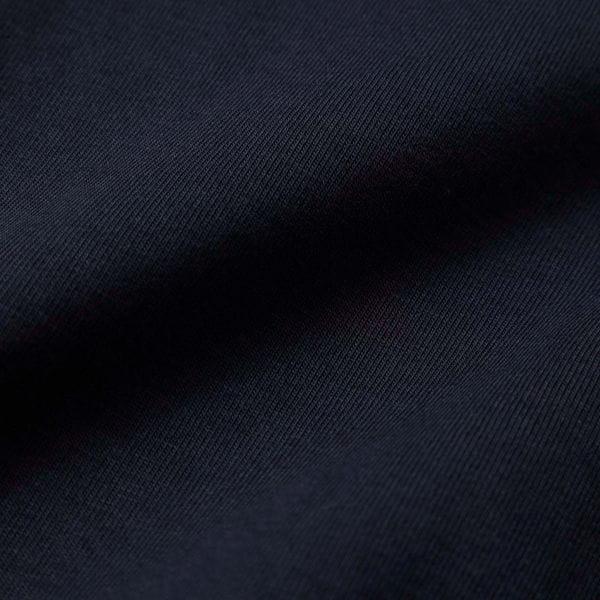 ◆◆シルケットジャージープルオーバー