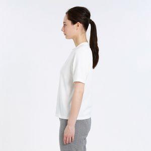 【WEB限定】ロゴTシャツ