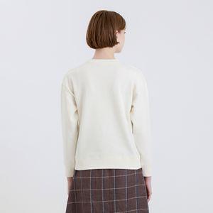 【WEB限定】ロゴスウェット