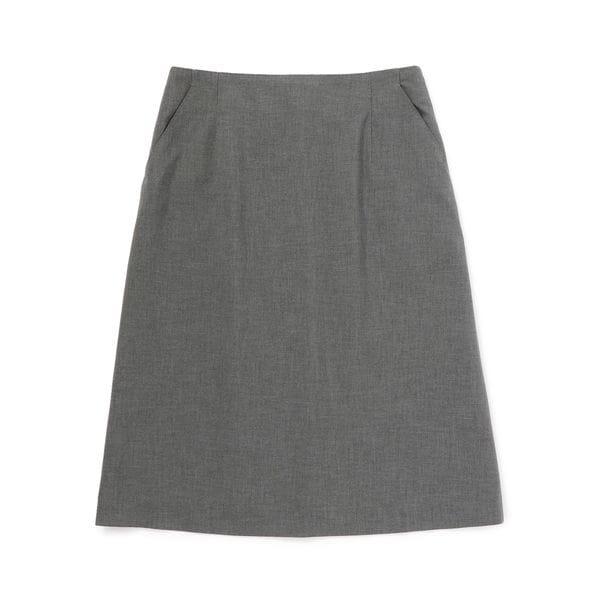 トロッター「#055」メランジスカート