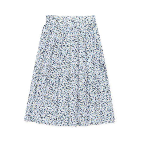 Bluetteスカート
