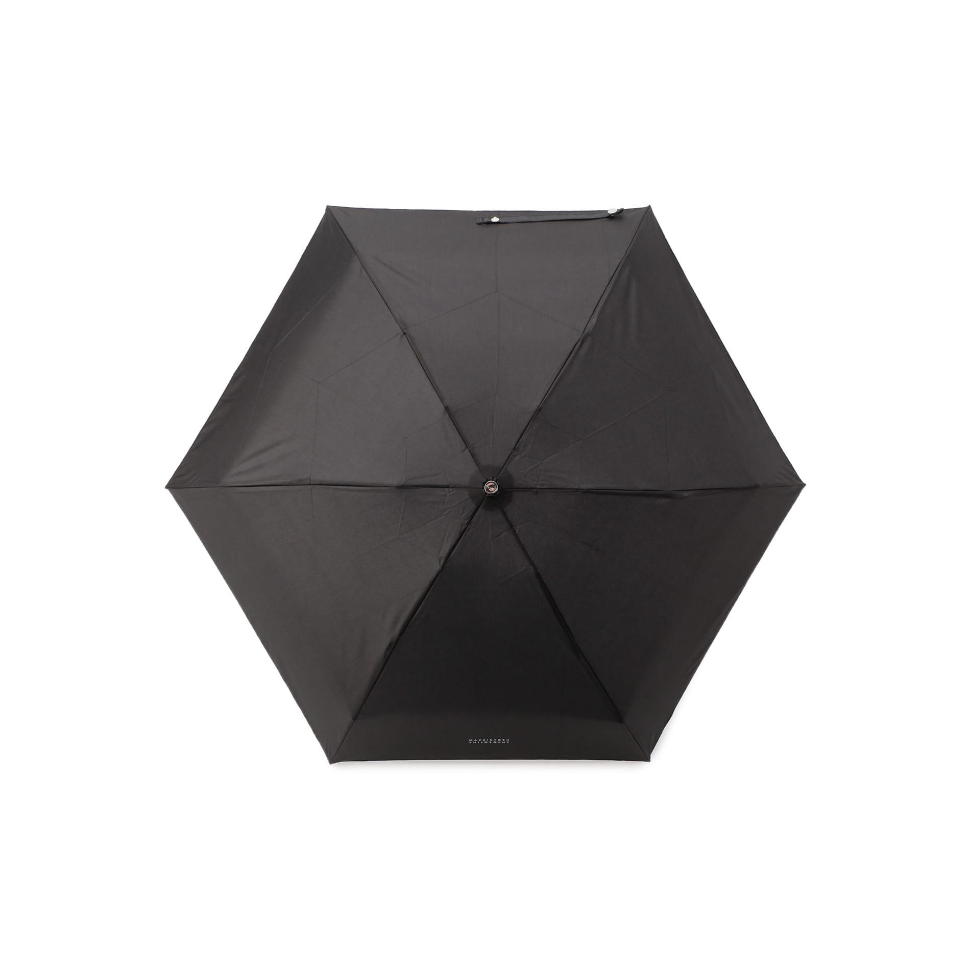 晴雨兼用コンパクト傘