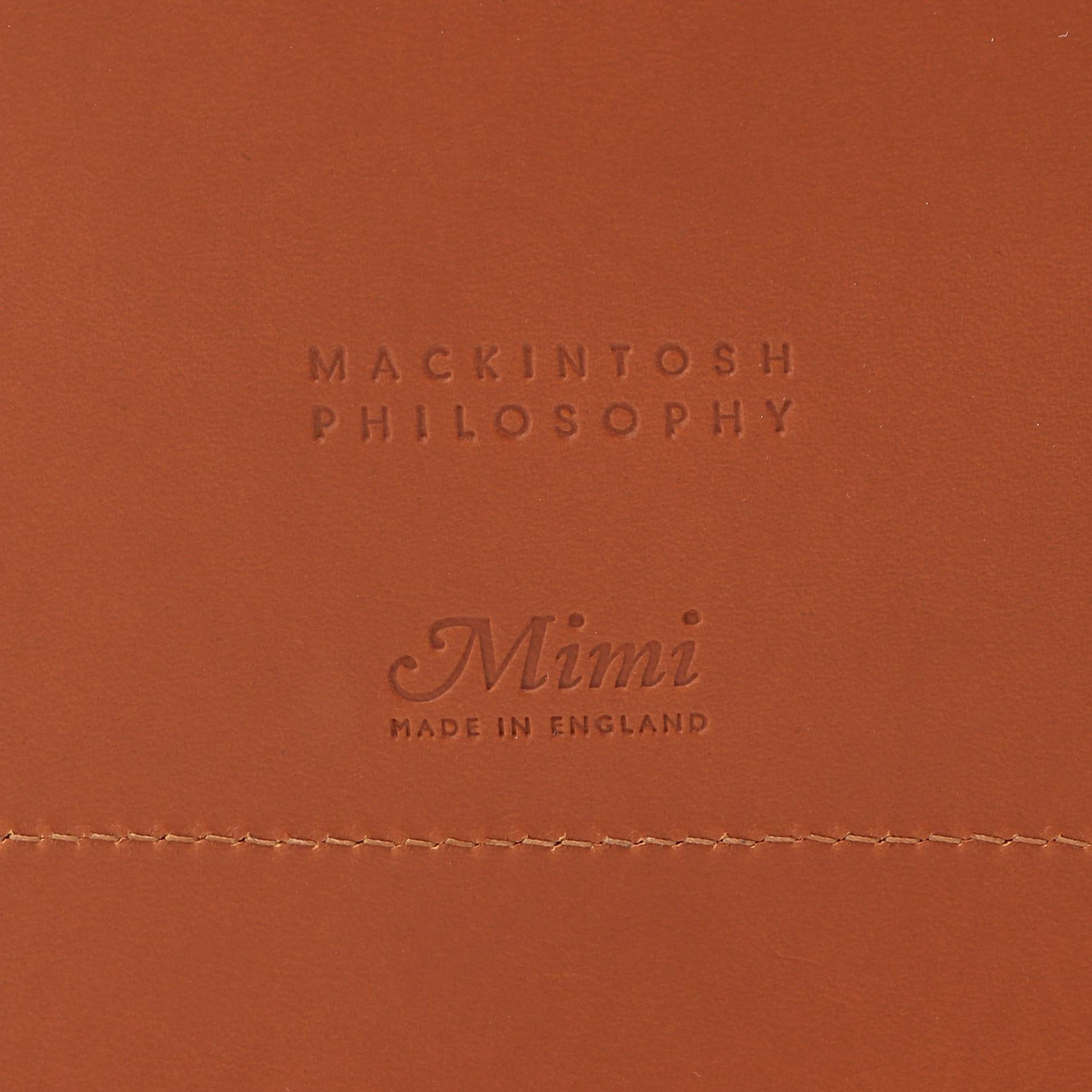 【店舗限定】MIMI ARTIE