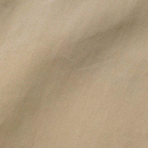GREY LABEL 【CRAWLEY(クローリー)】