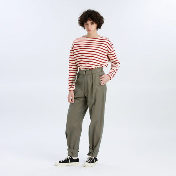 GREY LABEL BALCOMBE(バルカム)