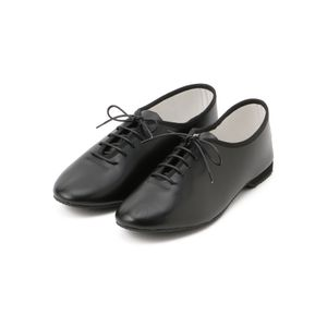【CATWORTH】jazz shoes