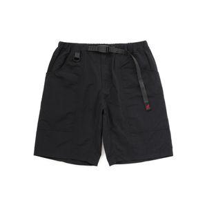【GRAMICCI】Shell Gear Shorts