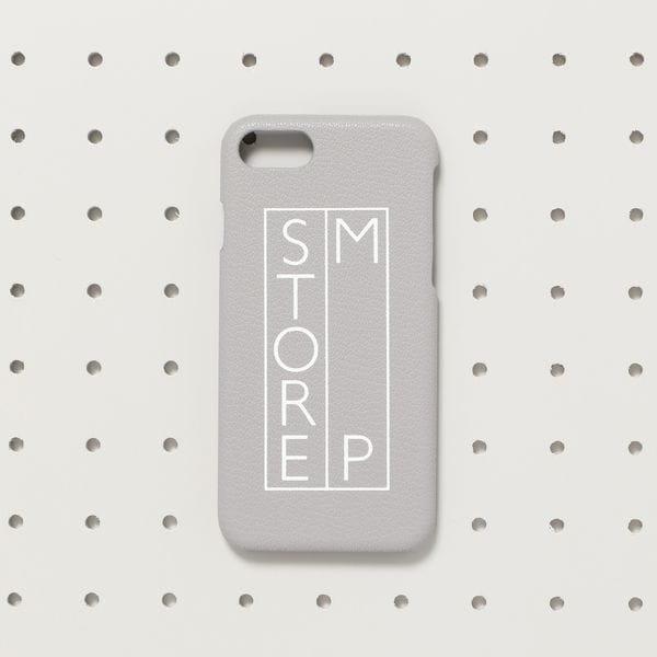 MPS iPhoneケース